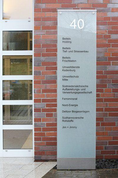 Bettels Holding Hildesheim