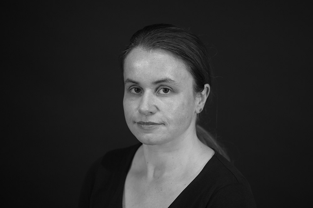 Kathrin Dittmar