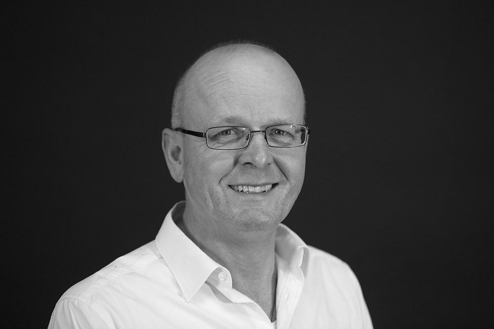 Matthias Schiminski