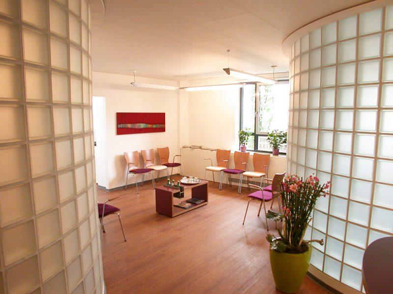 Mammografie Göttingen